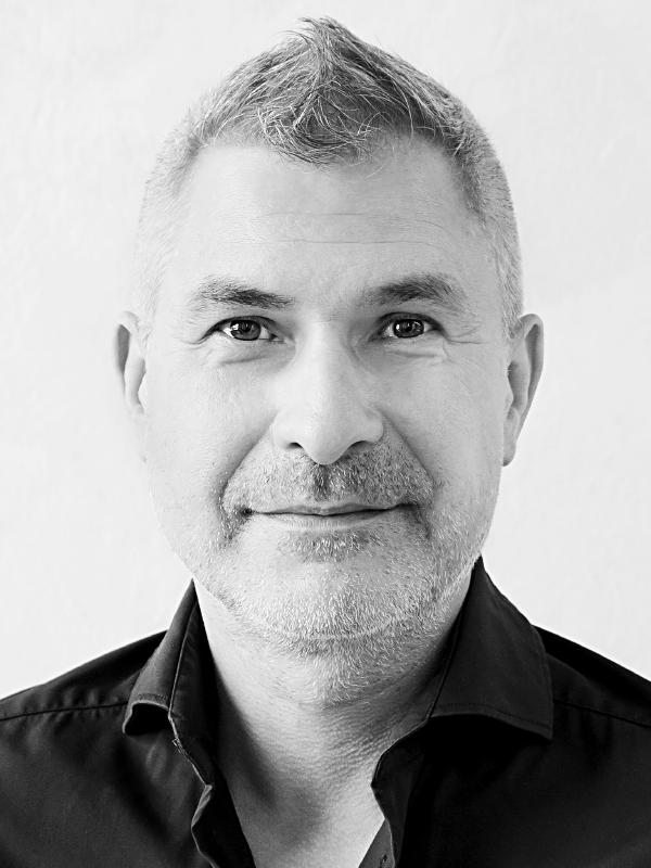 Christian Aeschbach