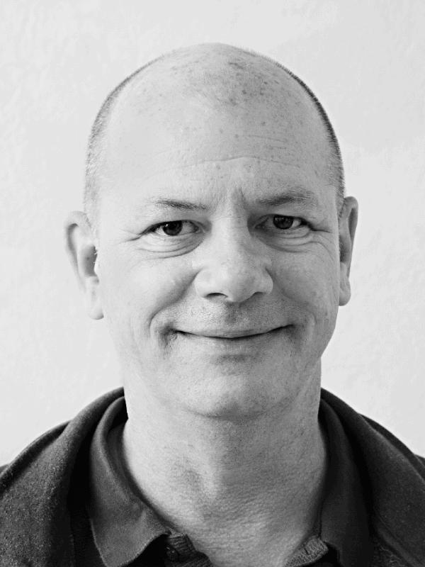 Thomas Wehrli